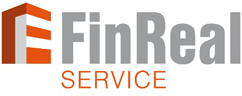 FinReal Service, a.s.